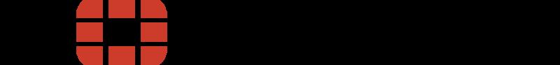 Fortinet Logibreizh