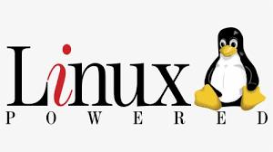 Linux Logibreizh