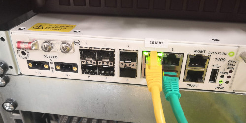 routeur logibreizh