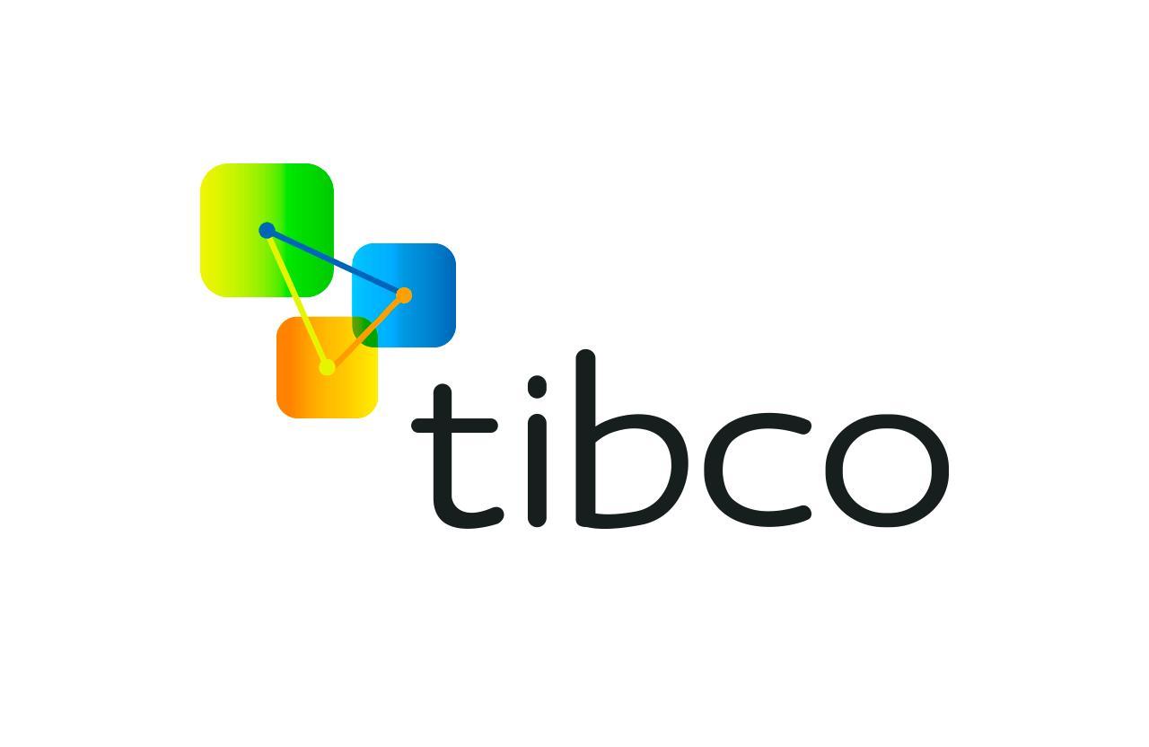 Tibco Logibreizh